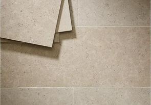Triesta (Sinai Pearl) Limestone - Treista Marble - Egyptian Limestone - Egyptian Marble - CID Egypt