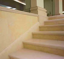 Brushed Marble - Marble in Egypt- CID Egypt