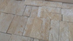 Silvia Marble - Marble From Egypt - Beige Marble - Egyptian Marble - Egypt Marble -Egyptian Marble Supplier - CID Egypt