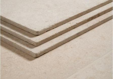Galala light | Egyptian limestone