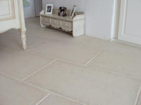 Galala Extra Light Egypt limestone