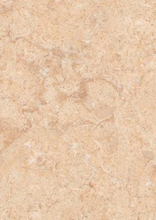 Fantasia Flower | Egyptian Marble