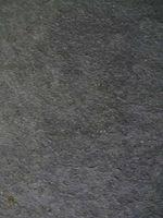 Flamed Marble - Flamed Granite - Egyptian Marble _ CID Egypt