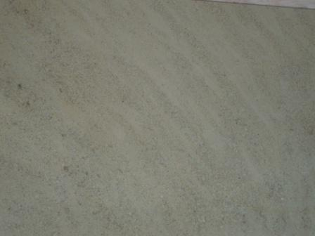 Imperial Marble | Egyptian Marble