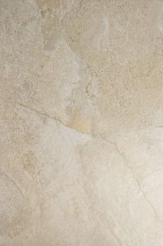 Hathor Cream Marble | Brushed Marble