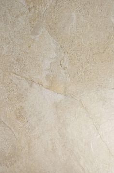 Hathor Cream Marble | Brushed Marble