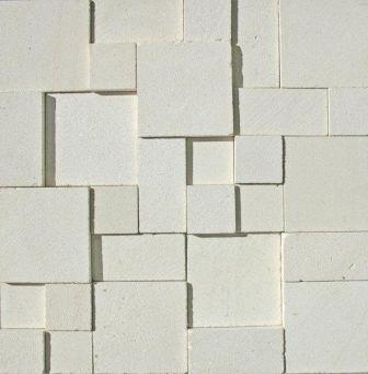 Tura stone  (pharos limestone) CIDG