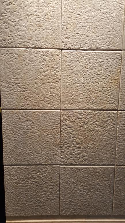 Acid Wash Marble | Egypt marble CIDG