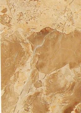 Breccia Marble |Egypt Marble