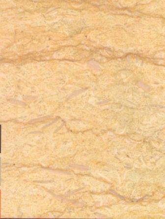 Fantasia Selsela | Egyptian Marble