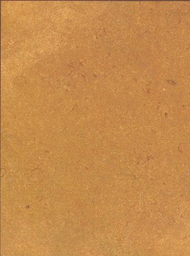 Golden Sinai Marble | Honed Marble