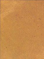 Golden Sinai Marble - Marble From Egypt - Egyptian Marble -Egypt Marble - Egyptian Marble Supplier - CID Egypt