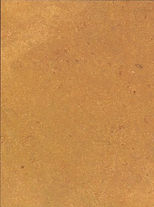 Golden Sinia Limestone - Egyptian Limestone - Egyptian Marble - CID Egypt