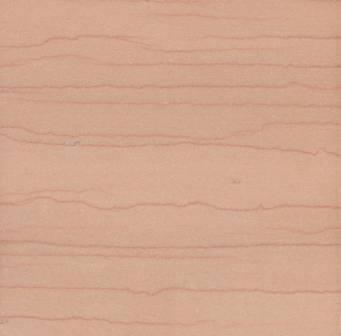 Fura Selsela Egyptian Marble