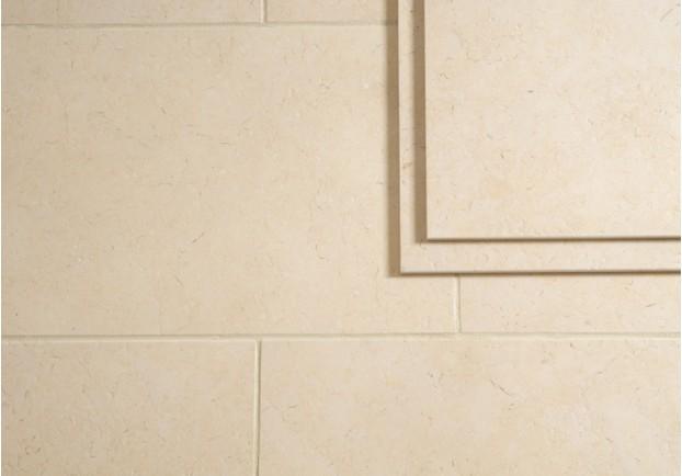Galala beige marble  Marble Exporter