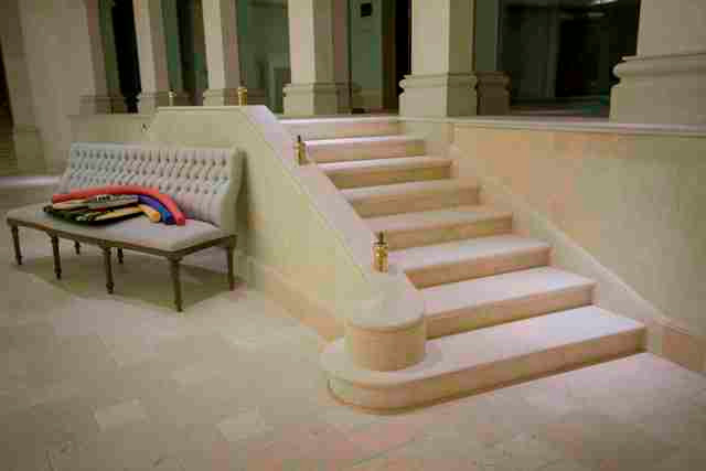 Our Projects_Egyptian Marble&Granite