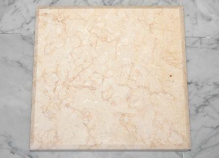 Sunny meduim marble   Egypt stone