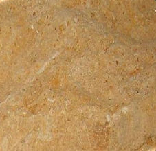 Hashma Sandstone | Egyptian Stone | Stone Supplier | CID Egypt