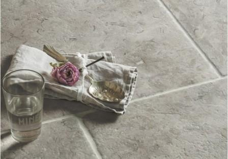 Catrina Egypt Marble_ Brushed Marble