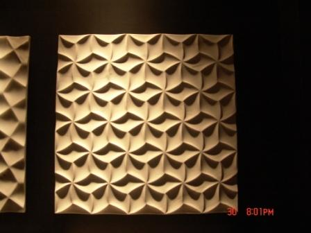 wall cladding - Limestone Egypt