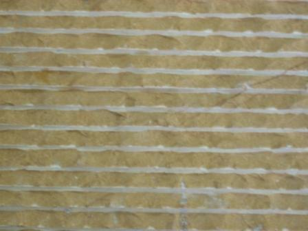 Golden Sinai Marble_Striped Marble