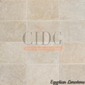 sinai pearl | Egyptian limestone