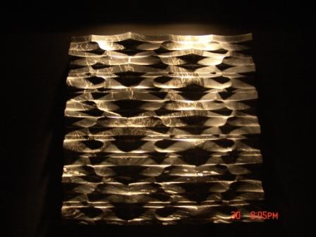 wall cladding - Marble from Egypt
