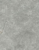 Melly Grey Marble - Marble From Egypt - Egyptian Marble - Egypt Marble - Grey marble tiles - Egyptian Marble Supplier - CID Egypt