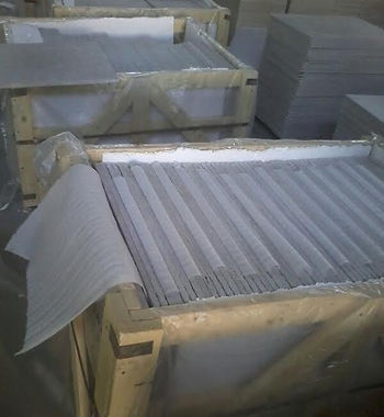 marble cutting - granite cutting - Egypt tiles -egyptian marble and granite - egyptian limestone tiles