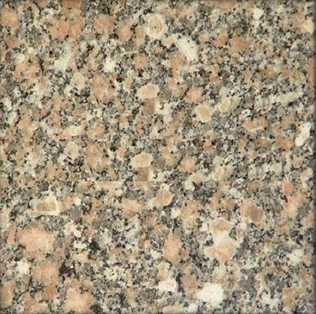 Giandola Aswan | Granite Egypt | Mix