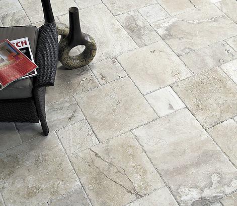 marble floor tile - Marble from egypt - egypt tiles