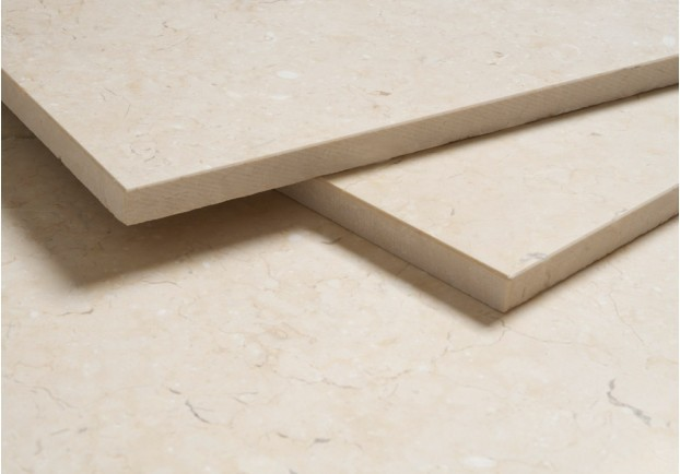 Honed limestone | Egypt tile