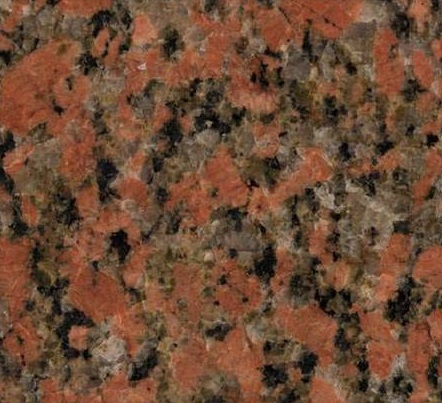 Medium Red Aswan |Granite Egypt