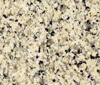 Shabah Sinai | Geanite Egypt |Yellow