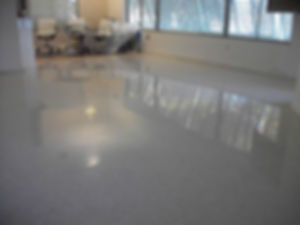 polished marble Tiles - Polishing Marble - Polishing Granite