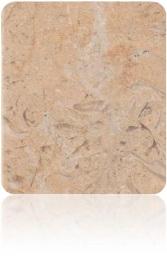 Khatmia Egyptian Marble_Honed Marble