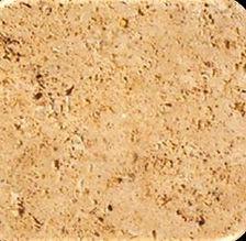 Hashma Sandstone - Stone Egypt | Tile Egypt | Import Marble from Egypt | Stone Exporter