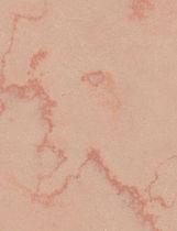 Fura Flower Limestone - Egyptian Limestone - Egyptian Marble - CID Egypt