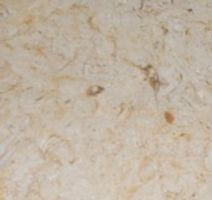 Khatmia Marble - Marble from Egypt - Egyptian Marble - Egypt Marble - Egyptian Marble Supplier - CID Egypt