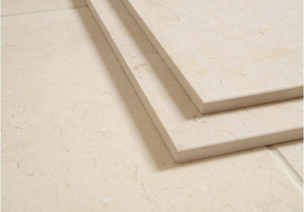 Galala beige marble  Egypt marble