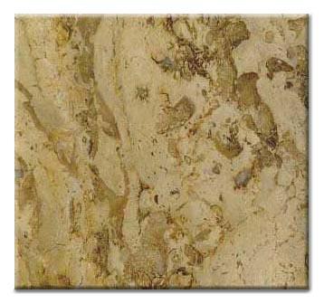Breccia Marble |Limestone Tiles CIDG