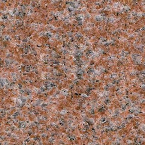 Wadi Forsan   Granite Egypt   Light