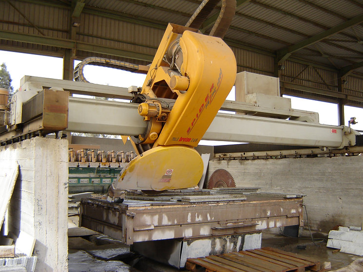 CID Marble Factory | Egypt Marble | Marble from Egypt | CID Egypt Factory
