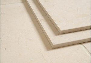Galala Limestone - Egyptian Limestone - Beige Marble - Brushed Marble - Egyptian Marble - CID Egypt