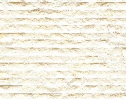 Samaha Egypt Marble _ Striped Marble