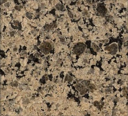 Verdi Ghazal | Granite Egypt |Dark