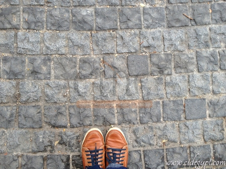 grey-basalt-cobblestone-at-singapore-flyer2