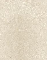 Imperial Limestone - Egyptian Limestone - Egyptian Marble - CID Egypt