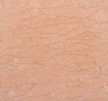 Zamzam Marble | Egyptian Marble