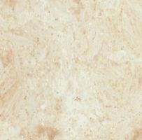 Smaha Marble - Egypt marble - Egyptian Marble - Marble from Egypt - Egyptian Marble Supplier - CID Egypt